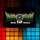 Radio Top Clasica by LocucionAR