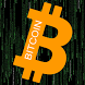 Ripple And Bitcoin News Daily