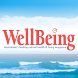 WellBeing by Pocketmags.com.au