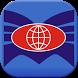 Shree Mahavir Express Service by Infosoft Solutions