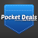 Pocket Deals by American Youth