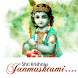 krishna Janmashtami App by TechHind