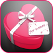 Valentine day gift ideas by MB_dev