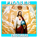 Frases Cristianas by AppsGeniales