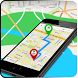 GPS Route finder Navigation Free by Noor APPS Studio