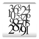 GCF Calculator by Radar15