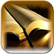 Amazing Bible Daily Quotes by Vankiros