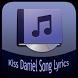 Kiss Daniel Song&Lyrics by Rubiyem Studio