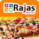 RAJAS HALIFAX by Smart Intellect Ltd