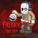 Jason Kill Friday The 13thFreeBeta Game Guide by Arena Hero Hot City Online Mobile Wa