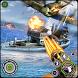 Critical Strike FPS - Navy War Gun Shooter by Thumbs Up Games