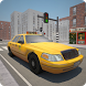 3D Taxi Driver Simulator by TrimcoGames