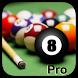 Master pool 8 ball : Snooker billiards Pro by Spiele für Alle Studio