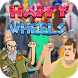 guia happy Wheels by ValencePrim