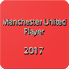 United Player 2017