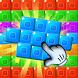 Cube Crush by blastmatchgames
