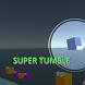 Super Tumble by Khos