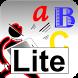 FastOCR Lite : Text Scanner by Ennovation LLC.