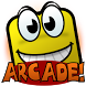 Puzzle Blox Arcade! FREE&FULL by André Rabold