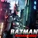 New Batman Arkham Knight Guide by R Wibs
