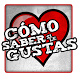 Como saber si le gusto by Twin Shoes