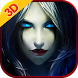 Chiến Linh 3D by ISS Game Store