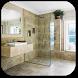 Bathroom Decor by MQ Design