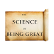 The Science of Being Great by Classic Books