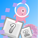 Shuffling Puzzle - Memory Game by Game Job