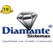 Comanda Eletrônica by Diamante Sistemas