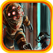 Free Bioshock Game Guide by Free Apps and guides