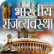 Indian Polity GK by HowKia