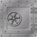 Safe Door Screen Lock by Apps Club X