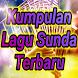 Kumpulan Lagu Sunda Terlengkap Terpopuler