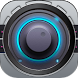Equalizer Bass & volume Booster by Clavalli Games