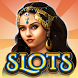 Lucky Prince Slots by Blue Crystal Labs, Inc.