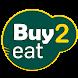Buy2eat