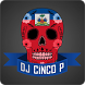 DJ Cinco P Beatz by DJ Cinco P Beatz