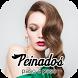 Peinados faciles by Apps Empresariales