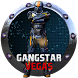 Guide Gangstar Vegas 5 by biangocnga