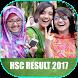 HSC Result 2017 by Ebox Media LTD