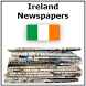 Ireland News by EuropeApps4u