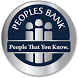 Peoples Bank Texas Mobile by Peoples Bank Mobile