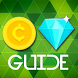 Guide for Live.me