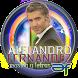Alejandro Fernández - Sé Que Te Duele ft. Morat by Ic HajarTerus