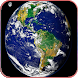 HD Earth Wallpapers by Android Wallpaper Store