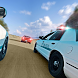 Police Car Gangster Chase 3D by Heavy Gamers