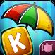 Word Rain by Lokum Games