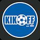 KIKOFF Conditioning
