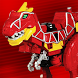 Guide for Top Power Rangers Dino Tips by demmua bonghoai